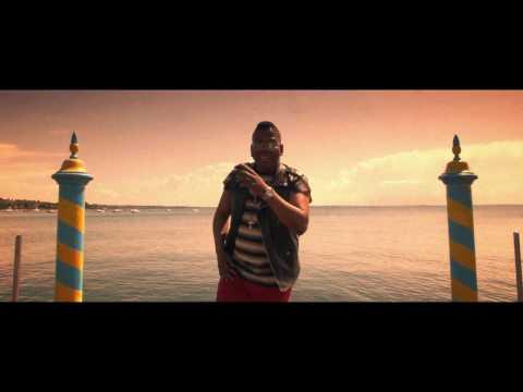 Eusebio & Peter Pann - La Farandula (Official video)