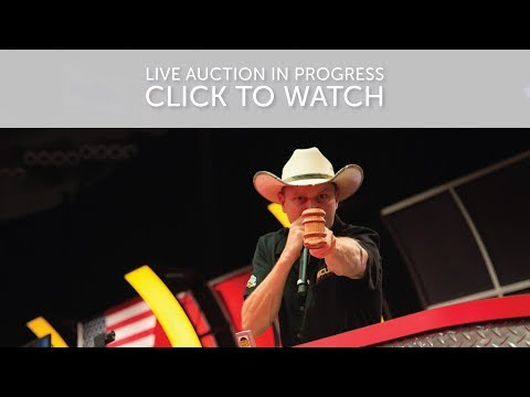 Mecum Collector Car Auction Las Vegas 2018 Day 1 Youtube