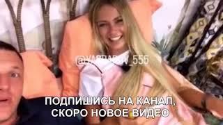 Яббаров и Ларченко продлили контракт с ТНТ ondom2.com