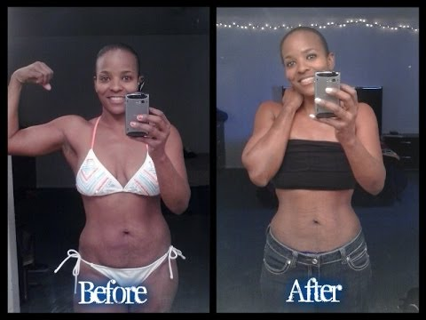 35e3140f68389 A Gallery Of Shocking Before After Waist Training Photos