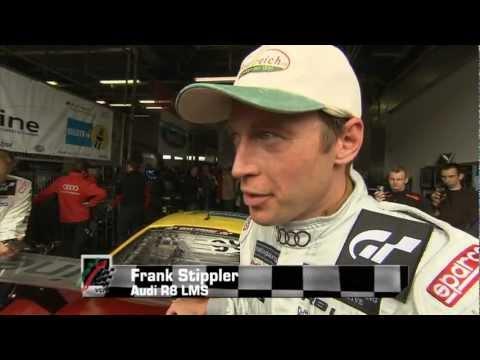 31.07.2010: 6h ADAC Ruhr-Pokal-Rennen