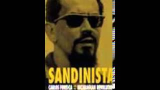 History Book Review: Sandinista: Carlos Fonseca and the Nicaraguan Revolution by Matilde Zimmermann