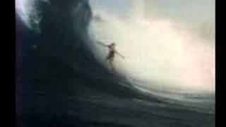 Jericho Poppler Champion Woman Surfer