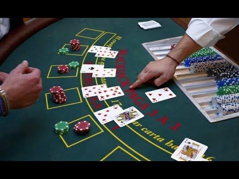 True Story Of Casino