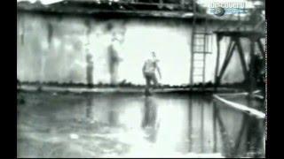 Авария на ЧАЭС - документальный фильм(Авария на Чернобыльской АЭС, Катастрофа на Чернобыльской АЭС, Черно́быльская авария, в СМИ чаще всего употр..., 2014-02-27T19:59:24.000Z)