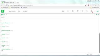 Виды рекламы в интернете для инфобизнеса. Бизнес с нуля | Евгений Гришечкин