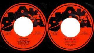 Beverley Williams - Sufferation + Jam Tone Dub (1976)