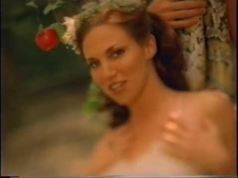 Deborah Gibson - Only Words [Music Video]