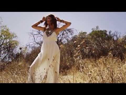 Gareth Emery feat. Christina Novelli - Dynamite ( Osaka & Syntheticsax Radio  REMIX )