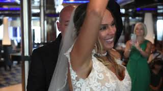 Ben And Jess Wedding Video 3 16 19