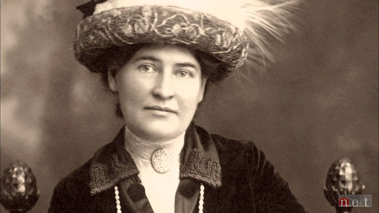 Image result for willa cather
