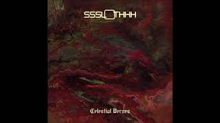 SSSLOTHHH - Celestial Verses [FULL ALBUM] 2020