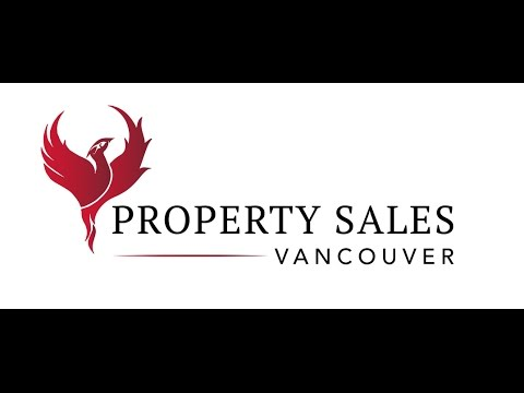 Introduction to Property Sales Vancouver Newsletter 1