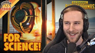 Seriously What Do You Even Title This Game ft. Boom - chocoTaco PUBG Gameplay