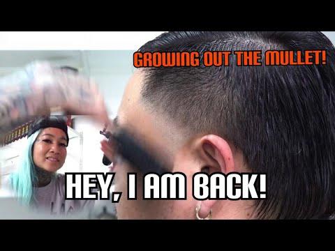 update-haircut-video:-my-client-growing-out-his-mullet-hairstyle