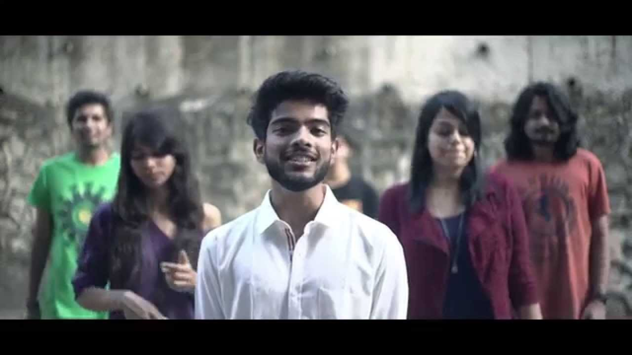 Acapella Groups in India You'll Be Happy To Discover