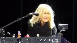 Fleetwood Mac - Little Lies   - Pinkpop  10-Jun-2019