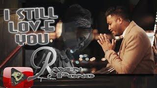Coach Rayen - I Still Love You - Official Music Video #Indonesian #Idol #2018