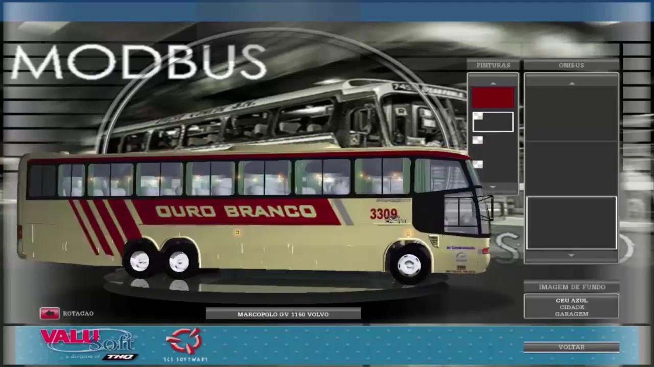 18 wos alh mod bus ultimate v1.1 beta