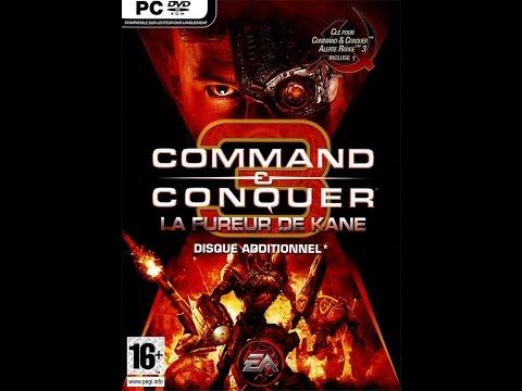 Command amp Conquer Red Alert 2 v10 скачать полную