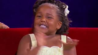 Download Tubidy ioLittle Big Shots   100  Cute  100  Sassy Episode Highlight