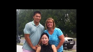 Repeat youtube video Reunion Birth Mother After 18 years South Korea, 2015