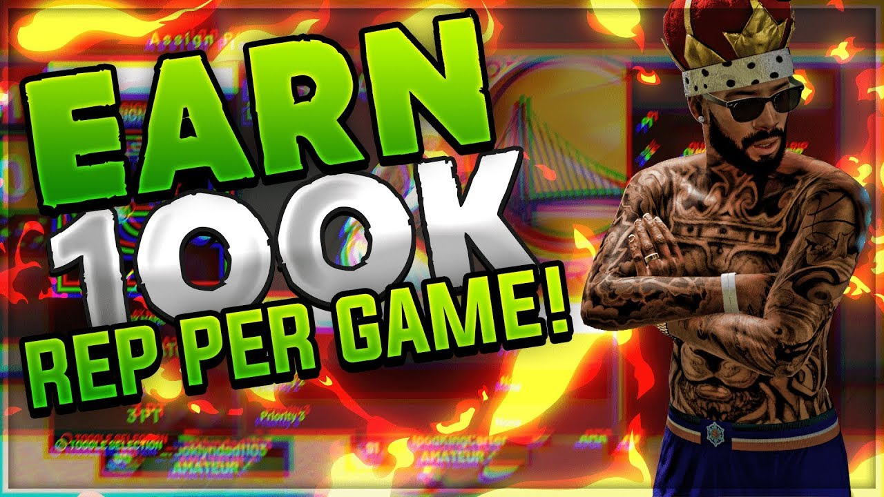 HOW TO CHANGE YOUR PLAYBOOK & EARN 100K+ MyPOINTS REP
