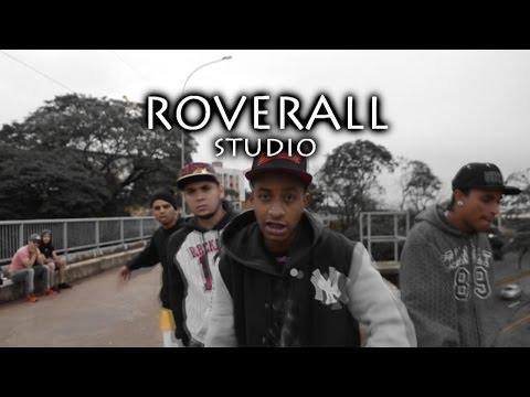 Mente Sativa Ft Thiago Invasor | RoveraLL Studio