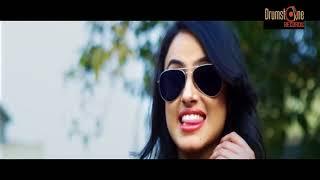 bullet new punajbi song 15 4  2017 ,
