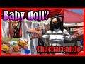 Video de Chicoloapan