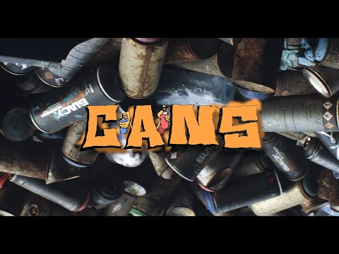"""Download 612 - """"Cans"""""""