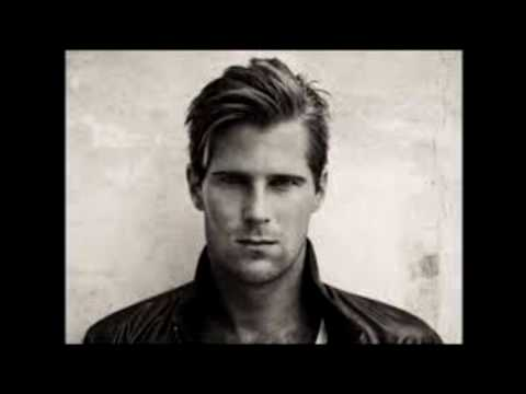 Basshunter   I Can Walk One Water, I Can Fly 1 Hour (Updated)