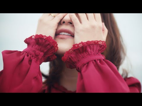 果歩 / 楽園 (Music Video)
