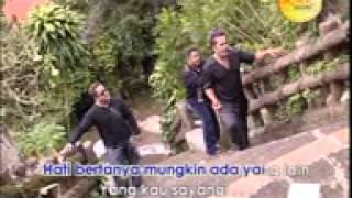 Video Jangan Sampai Tiga Kali -  Nuansa Trio download MP3, 3GP, MP4, WEBM, AVI, FLV Maret 2018