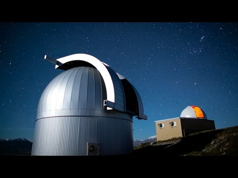 Cold Neptunes: An Exoplanet Sweet Spot?