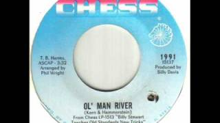 Billy Stewart - Ol