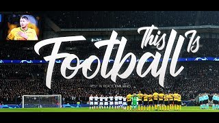 This is Football 2019 ● 4K