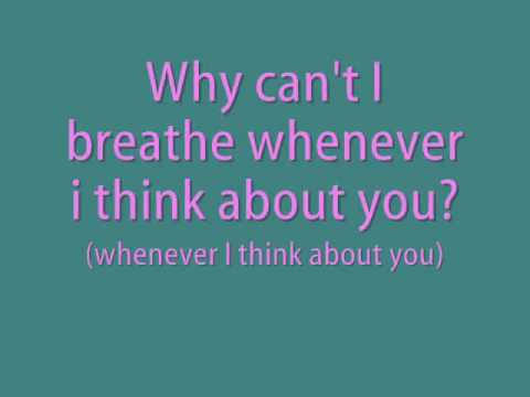 Liz Phair- Why Can't I? (Lyrics) [HD]
