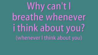 Liz Phair- Why Can