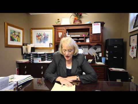 Changes to FL Landlord Tenant Law~ Pensacola Property Management