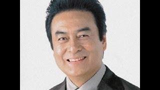 2月10日誕生日の芸能人・有名人 高橋 英樹、鈴木 史朗、高橋 佳子、細谷...