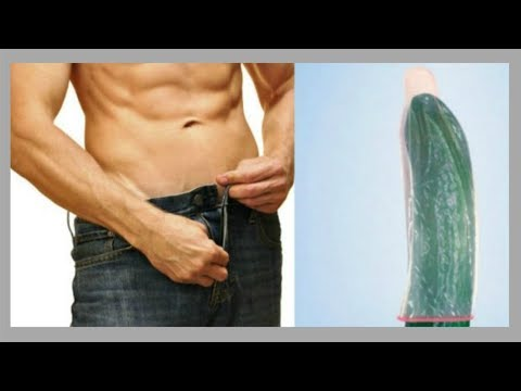 Prostatic Drainage from YouTube · Duration:  9 minutes 29 seconds