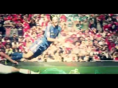 ฟุตบอลโลก 2014 - ออสการ์ ผู้สืบทอดเสื้อหมายเลข 10 จากเปเล่