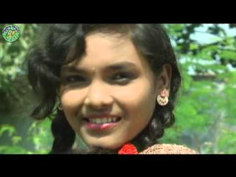 sari jakit new santhali song 2015 december