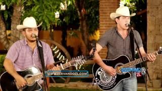 Los Del Sombrero - Porque (En Vivo 2017)