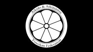 Сборы для детей  по Айкидо, Айкидзюдзюцу и Карате лагерь 2017