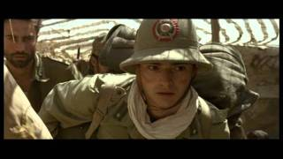 Video El Alamein 1942 - Trailer download MP3, 3GP, MP4, WEBM, AVI, FLV Januari 2018