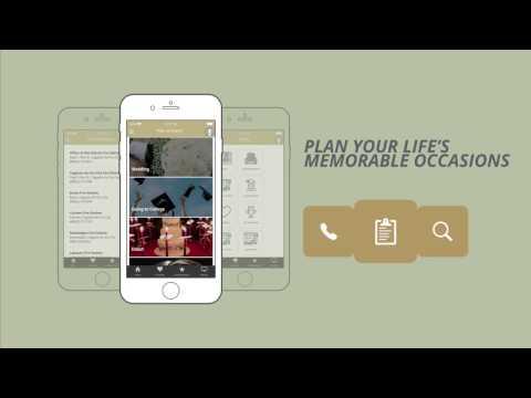 Orofy - Cagayan de Oro Guide Mobile Application