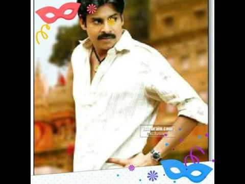 Pawan Kalyan Teenmaar Excellent BGM