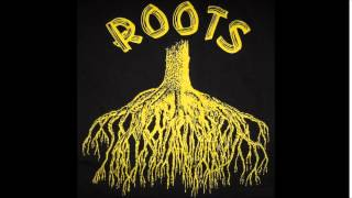 Best of Reggae 2015 Special - Roots Vol II - Grandmasters of Roots - One hour mix